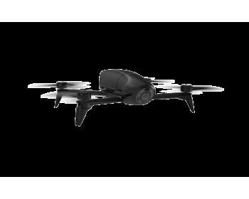 Parrot Bebop Pro 3D Modeling - Dron