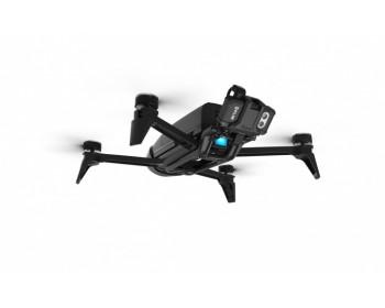 PARROT BEBOP-PRO THERMAL - DRON