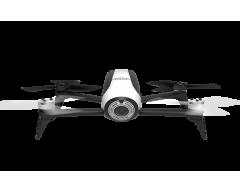 PARROT BEBOP 2 FPV - DRON