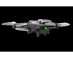PARROT BEBOP BLUEGRASS - DRON