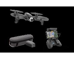 PARROT ANAFI + BATERÍA - DRON