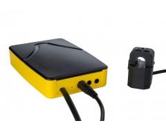 WIBEEE BOX MONO - TRI