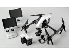 DRON INSPECCIÓN ZMXT 640 X 512 R 19 mm